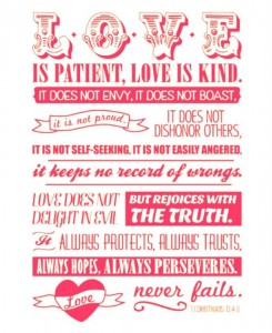 Love-is-patient-245x300