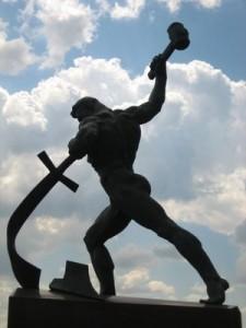 Swords-into-plowshares-225x300