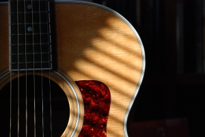 Taylor415_acoustic