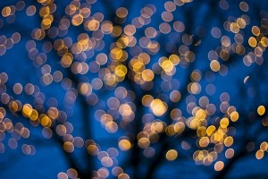 christmas-lights-600x400