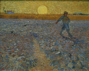 the_sower_-_painting_by_van_gogh